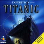 Expedition zur Titanic