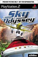 Sky Odyssey