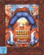 Freddy Pharkas