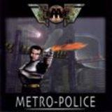 Metro-Police