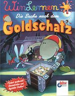 Max & Mario - Die Suche nach dem Goldschatz