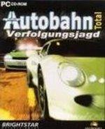 Autobahn Total - Die Verfolgungsjagd