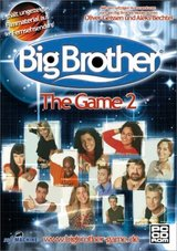 Big Brother - The Game 2
