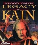Blood Omen - Legacy of Kain
