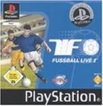 Fussball Live 2