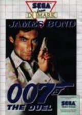 007 - The Duel