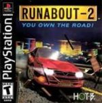 Runabout 2