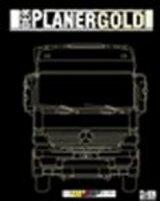 Der Planer Gold