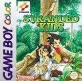 Stranded Kids