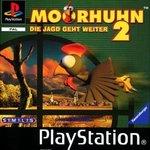 Moorhuhn 2 - Die Jagd geht weiter!
