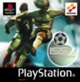 International Superstar Soccer: Pro Evolution