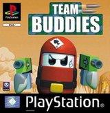 Team Buddies