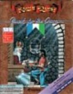 Kings Quest 1 - Quest For The Crown