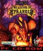 Legend of Kyrandia 2 - The Hand of Fate