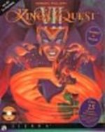 Kings Quest 7 - Die prinzlose Braut