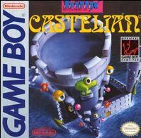 Castelian