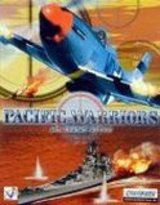 Pacific Air Warrior