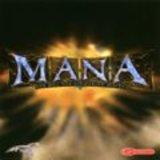 Mana - Der Weg zur schwarzen Macht