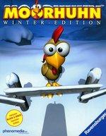 Moorhuhn - Winter Edition