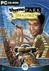 Theme Park Manager