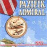 Pacifik Admiral