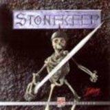 Stonekeep