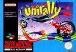 Unirally
