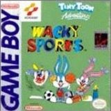 Tiny Toon - Wild & Wacky Sports