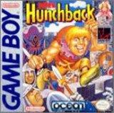 Super Hunchback