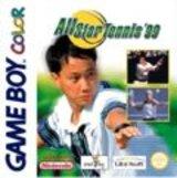 All Star Tennis 99