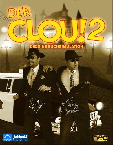 Der Clou 2
