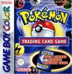 Pokémon - Trading Card Game