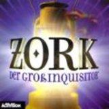 Zork - Der Großinquisitor