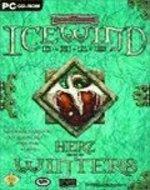 Icewind Dale - Herz des Winters