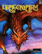 Dragonfarm