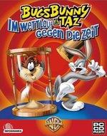 Bugs Bunny & Taz: Im Wettlauf gegen die Zeit