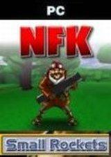 Natural Fawn Killers