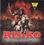 Risiko (1999)