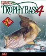 Trophy Bass 4