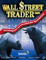 Wall Street Trader 2001