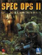 Spec Ops 2