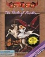 Kings Quest 4 - The Perils of Rosella