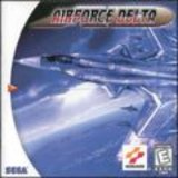 Airforce Delta