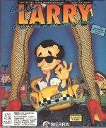 Larry 1