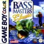 Bass Master Classic