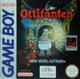 Ottos Ottifanten - Baby Brunos Alptraum