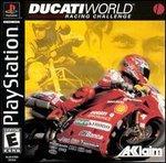 Ducati World Racing - Ducati Life