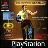 Fighter Maker
