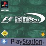 Formel 1 2001
