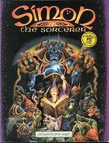 Simon the Sorcerer (2000)